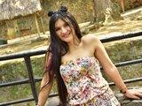 Webcam AlixGrey