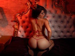 Nude AmeliaCery
