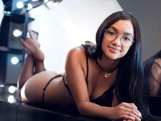 Jasmine AmelieDash