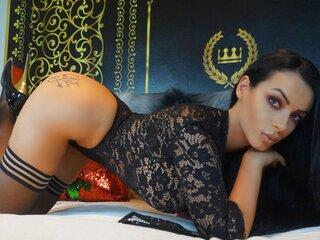 Nude Anastasiavega