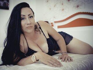 Webcam AngelinaGrey