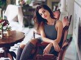 Jasmine AnjellyFox