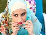 Videos ArabianSadya