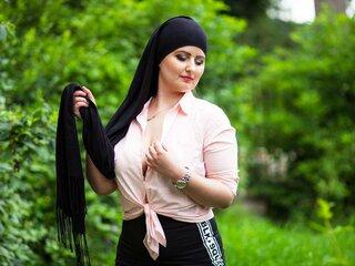 Photos AsiraMuslim