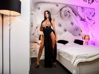 Jasminlive AyshaBlu
