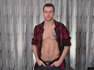 Nude BrianRiley