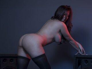 Webcam ChelseaFosterr