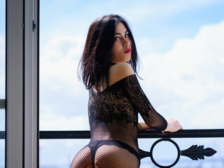Jasminlive Darliya