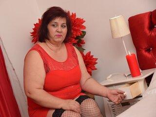 Webcam DivinneJannine