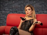 Jasminlive DomCaprice