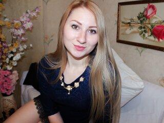 Cam EmiliaGordan