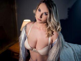 Jasmine EmillyBlue
