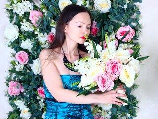 Anal FlowerKat