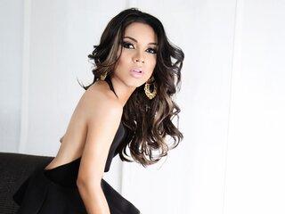 Livejasmin.com GabrielaMort