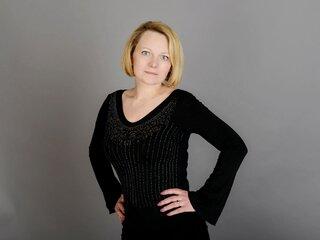 Webcam Ignasiyna