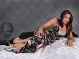 Livesex IrinaOliveira