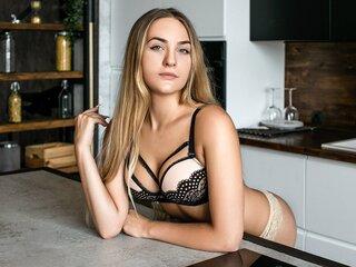 Pussy JasmineBonzer