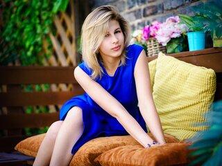 Jasmin Kayci