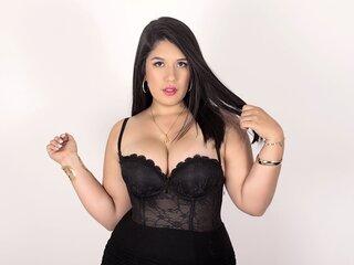 Jasmin KiimeraSoul