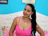 Jasmin KylieCruz