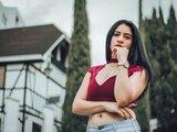Real LaylaRuiz