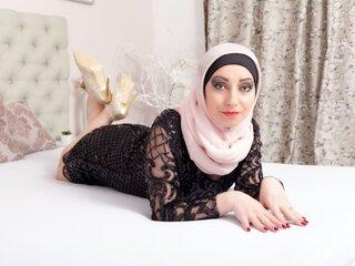 Xxx MuslimSaira
