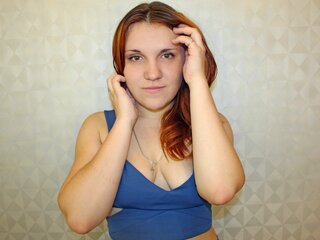Jasmin NancyCory