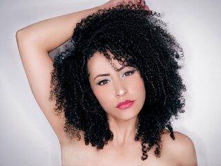 Jasmin NiaCortes