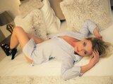 Jasmin NicolleCharmx
