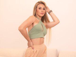 Livejasmin.com PaulinaVelez