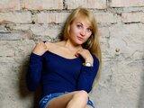 Pics PhoebeGran