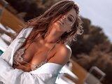 Jasmine RavenLuna