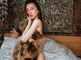 Sex RebeccaBeauty