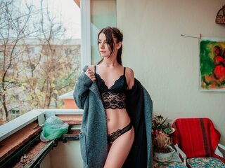 Jasmin ReeneFox