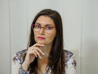 Livejasmin Renelina