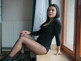 Nude SabineFox