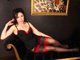 Livejasmin.com SabrinaWilis