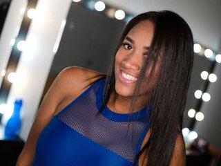 Jasmine SamanthaWilliams