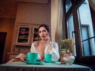 Jasmin SeonaLewis