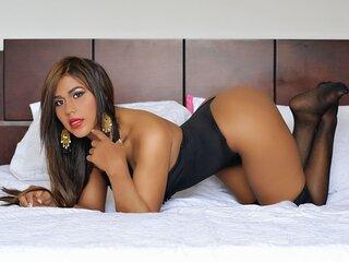 Jasmine TalianaStar