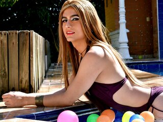 Jasminlive Thayla