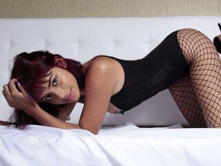 Jasmine VenusMissy