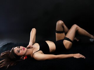 Jasmine xSavagePRINCEsSx