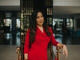 Video YumiSakura